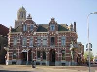 Rodetorenplein 8 A in Zwolle 8011 MJ