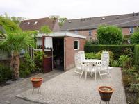Schuttershof 6 in Sluis 4524 BM