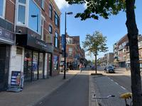 Amsterdamsestraatweg 310 in Utrecht 3551 CT