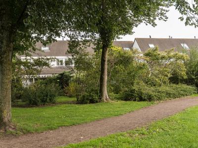 Pallas 4 in Amstelveen 1188 EN
