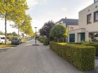 Alphons Diepenbrocklaan 4 in Deventer 7425 HK