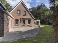 Eikenweg 8 in Vriescheloo 9699 SC