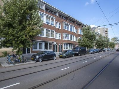 Stationssingel 31 A in Rotterdam 3033 HB