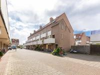 Thomsonstraat 19 in Badhoevedorp 1171 ZA