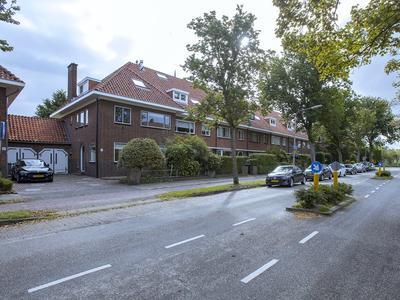 Storm Van 'S-Gravesandeweg 24 in Wassenaar 2242 JH