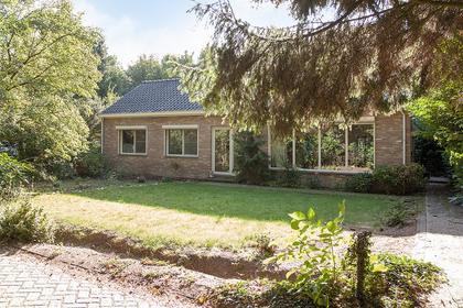 Koekoekstraat 9 in Etten-Leur 4876 NM