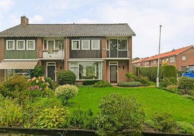 Doormanstraat 9 in Ommen 7731 BN