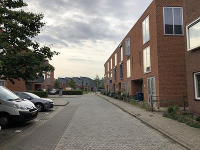 Rijsenborch 345 in Vianen 4132 HV