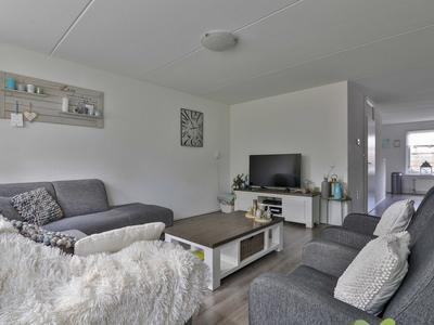 Kooyplasse 4 in Zuidwolde 7921 EN