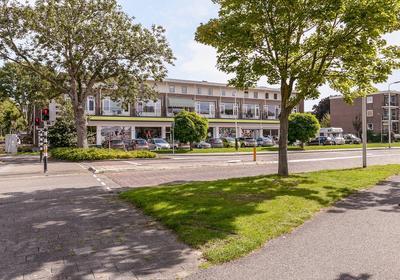 Frederik Hendrikstraat 14 in Alphen Aan Den Rijn 2405 ES