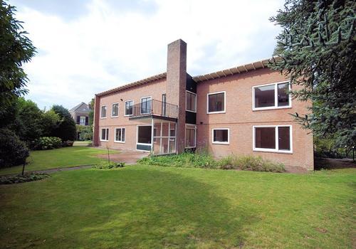 Overbeeklaan 3 in Velp 6881 HE