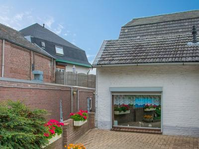 Eygelshovenerweg 6 En 8 in Landgraaf 6374 KC