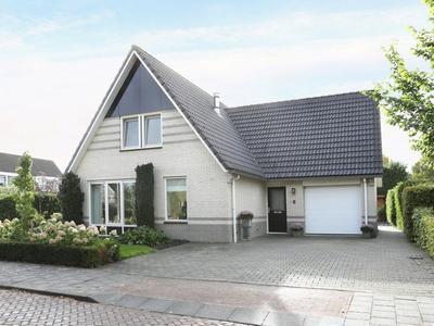 Land Van Altena 7 in Emmeloord 8302 MK