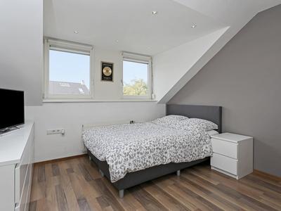 Guldenhof 10 in Valkenswaard 5551 DK