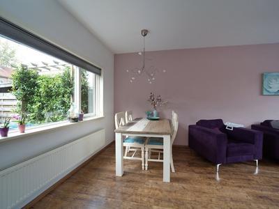 Van Der Heimstraat 22 in Vlaardingen 3135 NL