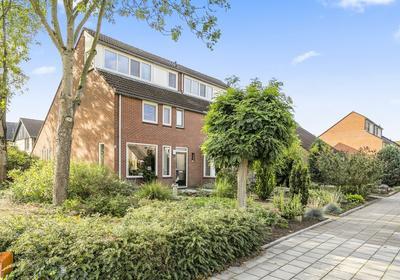 Pashegge 1 in Winterswijk 7103 BL