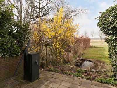 Maatgravenweg 2 in Zwolle 8024 PB