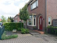 Buurtlaan West 26 in Veenendaal 3905 JR