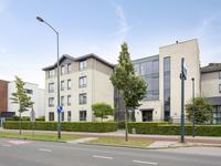 Stadhouderslaan 38 in Oosterhout 4902 AN