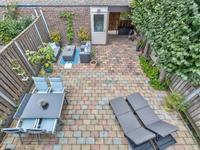 Lupinestraat 93 in Capelle Aan Den IJssel 2906 CV