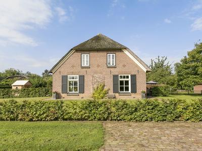 Veldweg 19 in Welsum 8196 KS