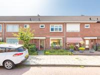 Meeuwenstraat 83 in Haarlem 2025 ZB
