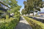 Tollensstraat 18 in Vlijmen 5251 LS