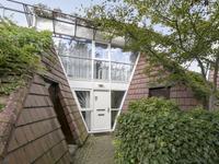 Zonland 157 in Groningen 9734 BR