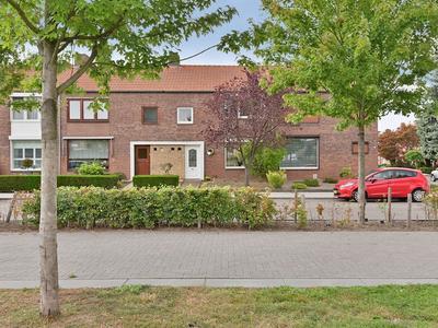 Omphaliusstraat 7 in Stein 6171 KR