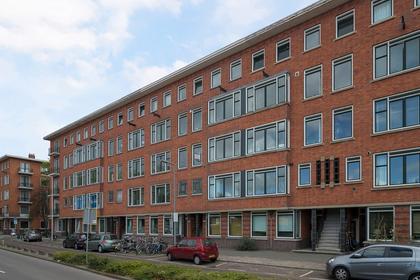 Gordelweg 203 A in Rotterdam 3038 GK