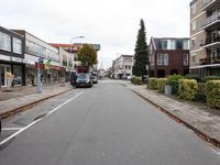 Maanderweg 13 A in Ede 6711 NC