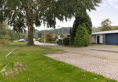 Elzenkamp 5 in Beek 6573 XT
