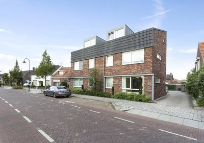 Bitswijk 22 B in Uden 5401 JB