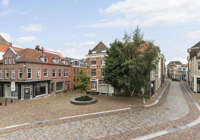 Suikerstraat 2 in Dordrecht 3311 VV