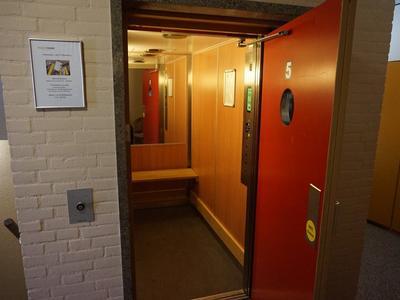 Henry Dunantlaan 162 in Middelburg 4334 BG