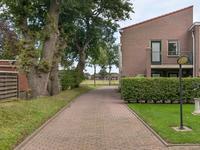 Boddeveld 4 D in Gieten 9461 JB