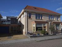 De Waag 17 in Spanbroek 1715 EZ