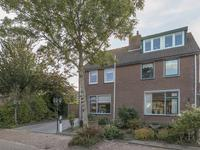 Thibautstraat 40 in Aagtekerke 4363 BG