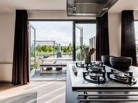 Juwelenhof 12 in Almere 1336 SK