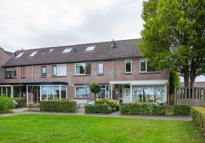Schokkerstraat 177 in Elburg 8081 KR