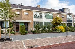 Sir Winston Churchillln 426 in Rijswijk 2285 SL