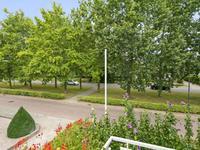 Groenstraat 11 in Oisterwijk 5062 NA