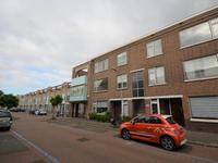 Van Heurnstraat 181 in Voorburg 2274 NK