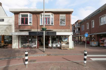 Azaleapad 3 in Pijnacker 2641 BE