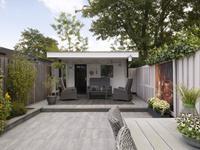 Couperusstraat 27 A in Dordrecht 3319 RB
