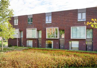 Talmalaan 83 in Utrecht 3515 CW
