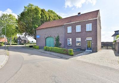 Beukenboomsweg 42 in Guttecoven 6143 AD