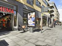 Miles Davisstraat 263 in Utrecht 3543 GT