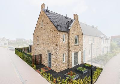 Boterbloemdreef 25 in Harderwijk 3845 KB