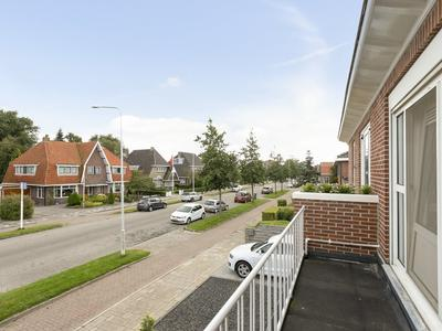 Woudweg 72 in Dokkum 9101 VN